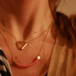 Gift Ideas: My Favourite Necklaces