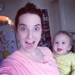 Another Post-Natal Depression Update…
