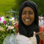 Feminist Lessons From Nadiya Hussein
