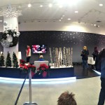 #avionvip holiday boutique