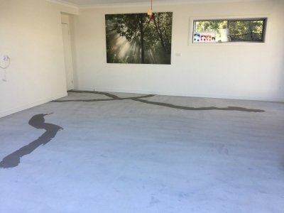 Floor Preparation Brisbane - Moreton Bay Floors