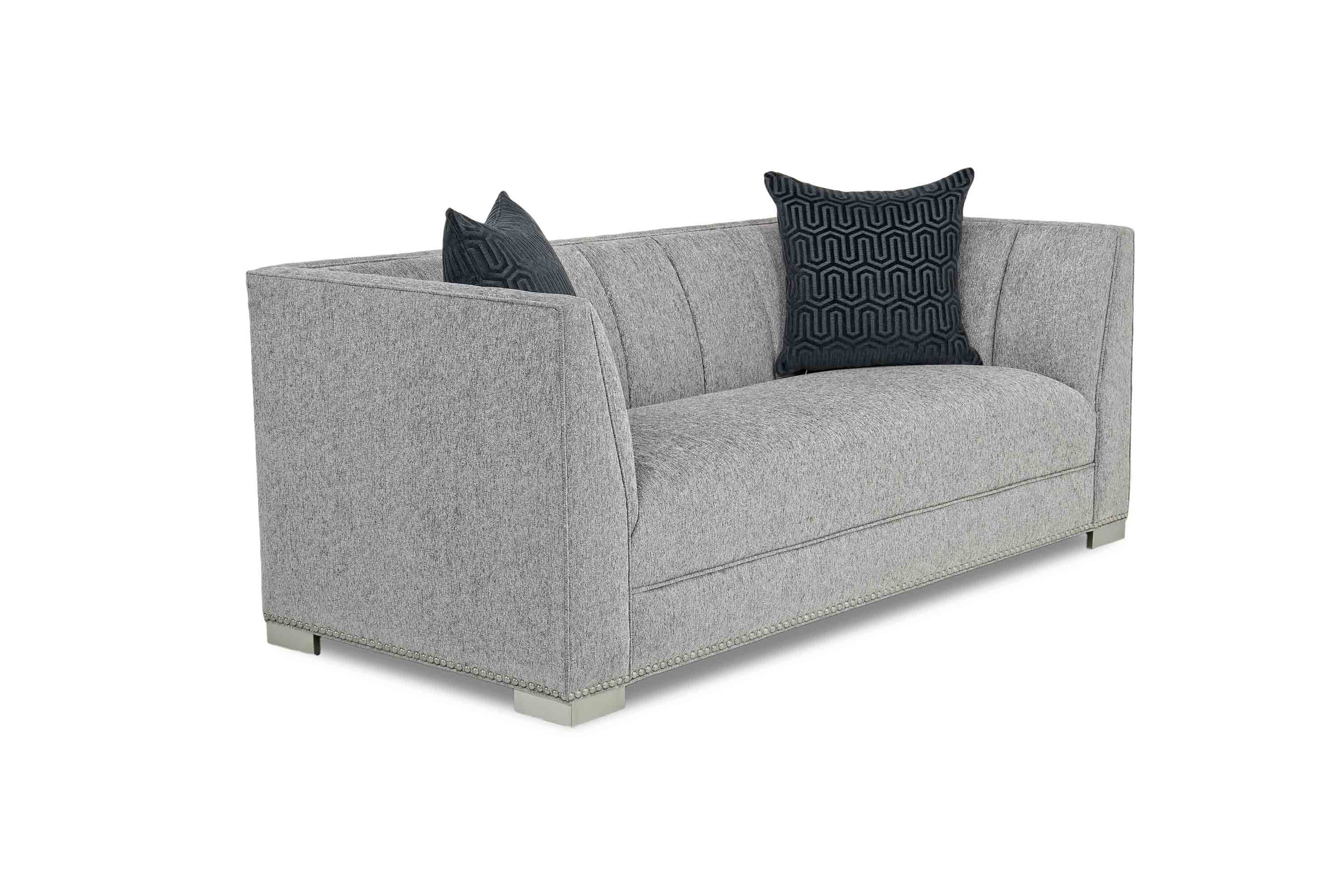 Sofa O Sillon Living Room Furniture Mor Furniture For Less
