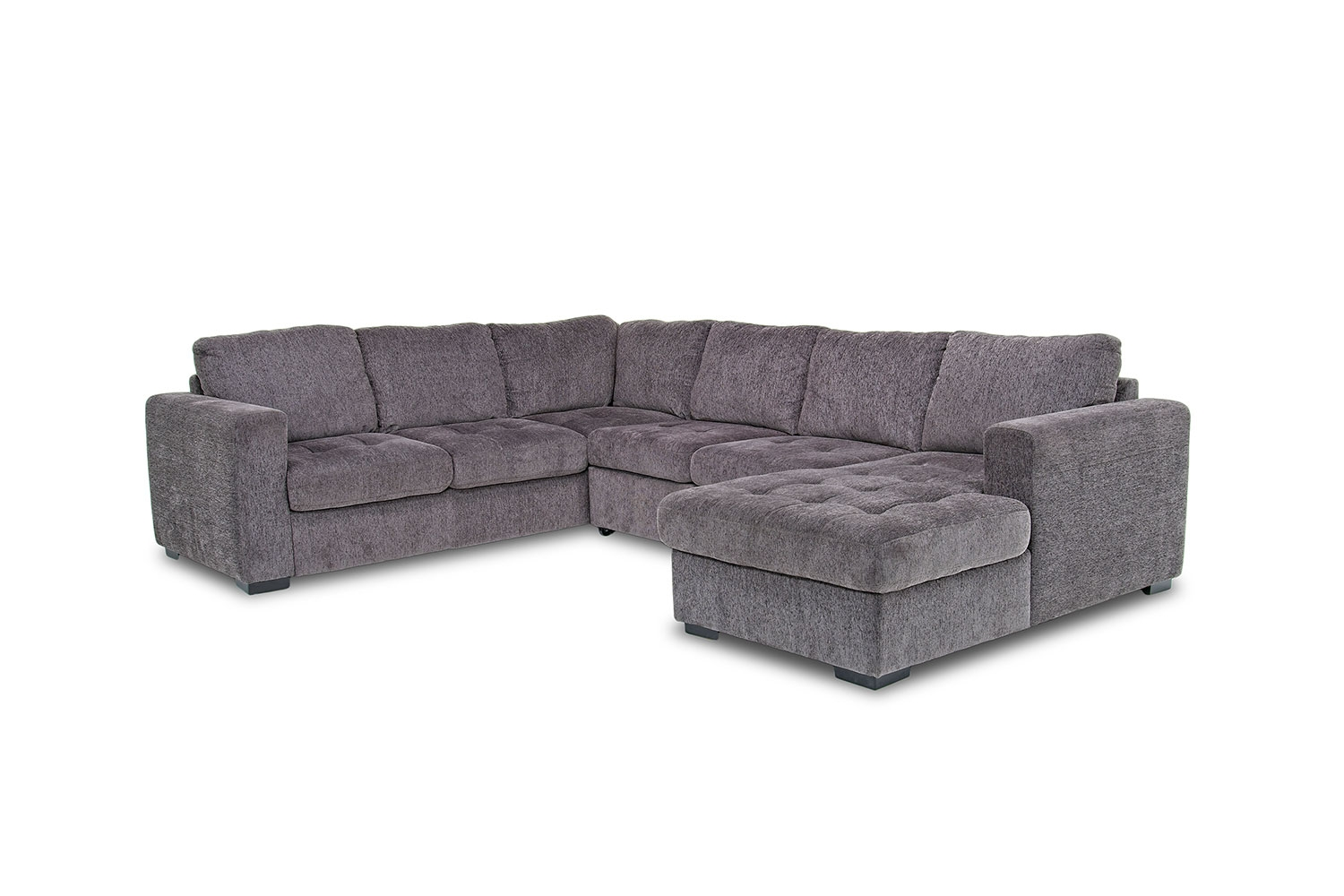 Sofa Ikea Oferta West Coast S Home Furniture Store Mor Furniture For Less