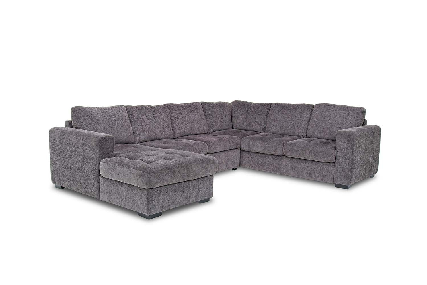 Furniture Village Moreno Sofa West Coast S Home Furniture Store Mor Furniture For Less