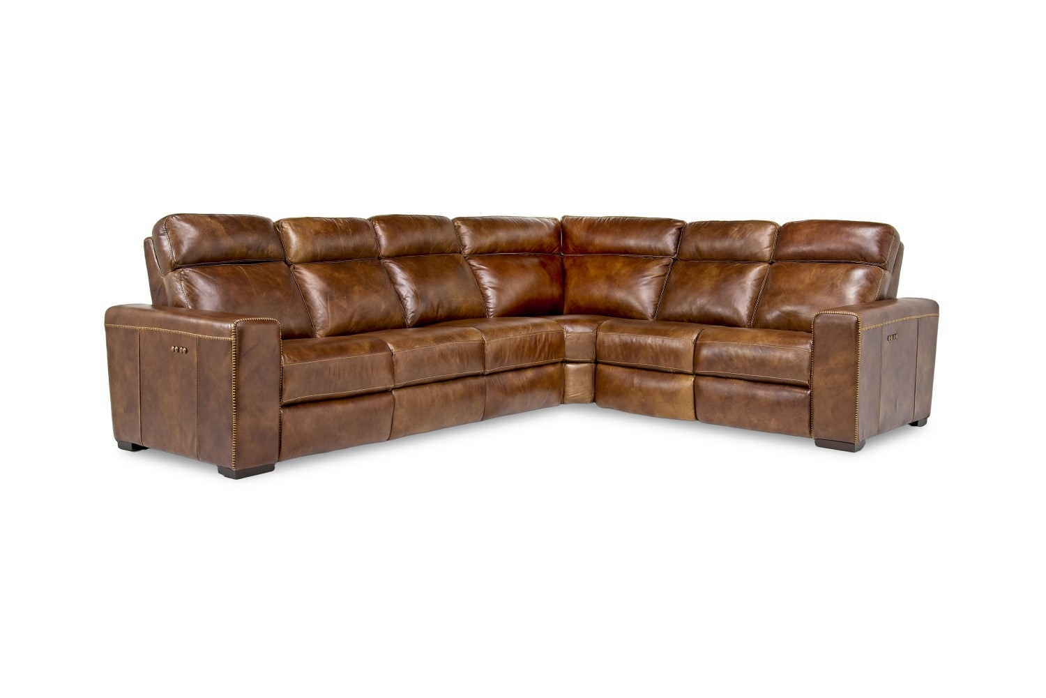 Sofa Online Purchase West Coast S Home Furniture Store Mor Furniture For Less