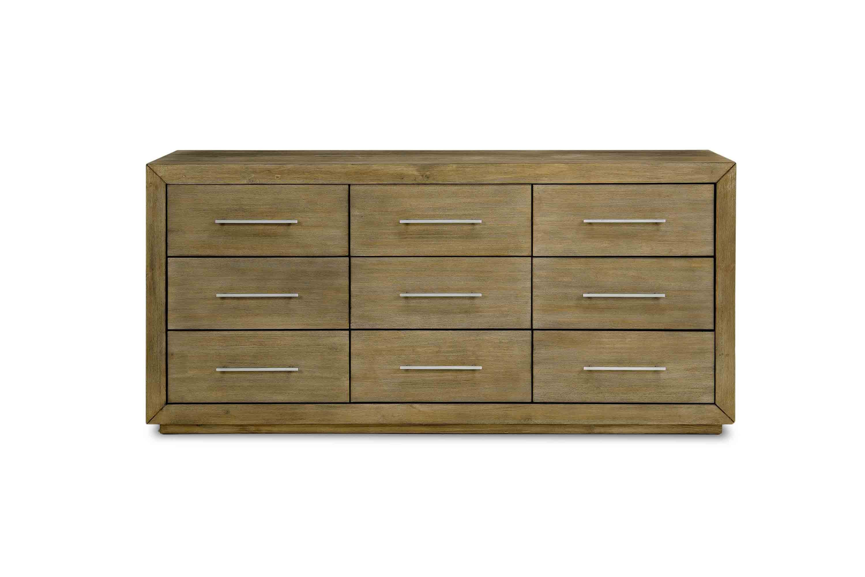 Dresser Melbourne Melbourne Dresser Mor Furniture For Less