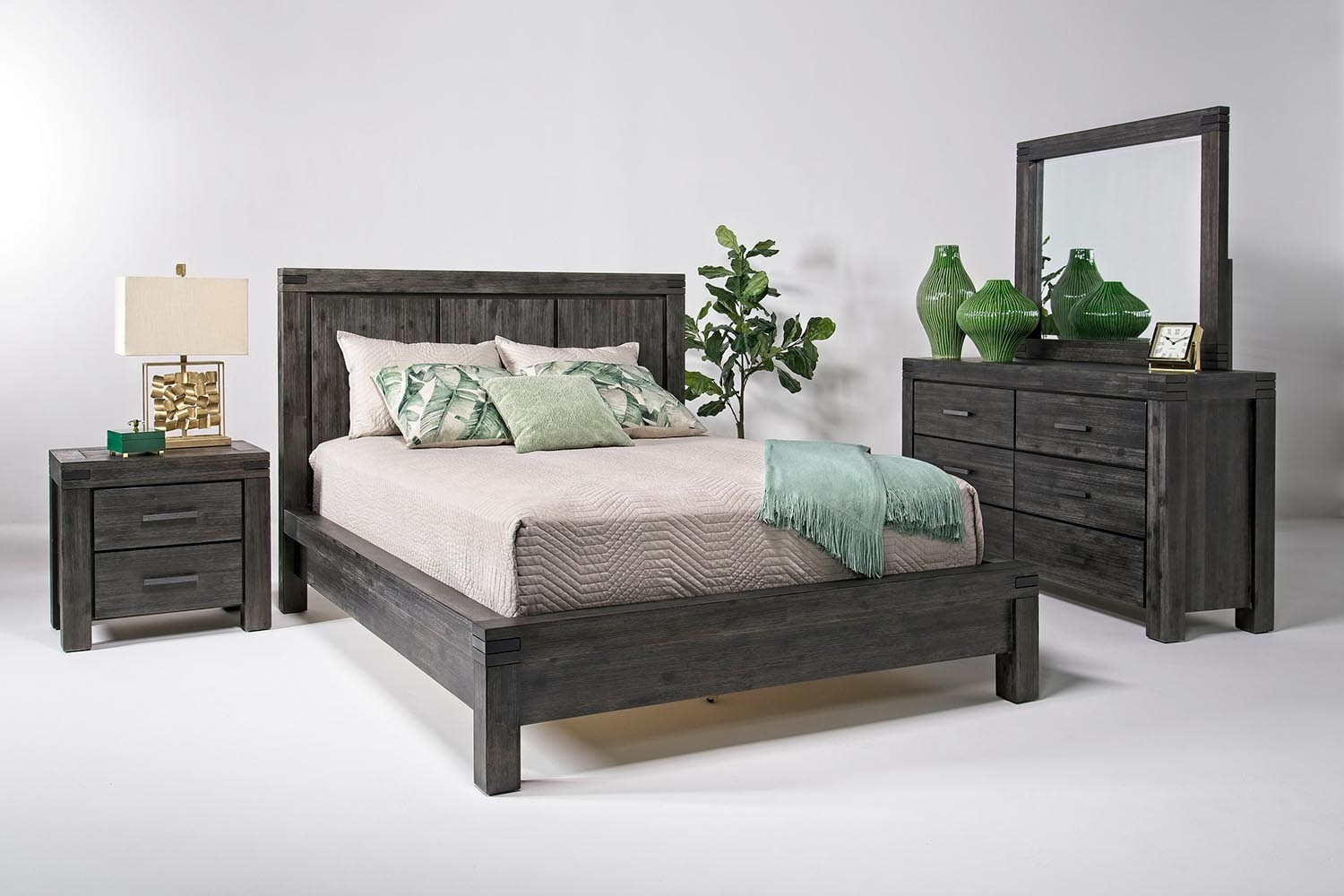 West Coast Home Furniture Stores Mor Furniture For Less