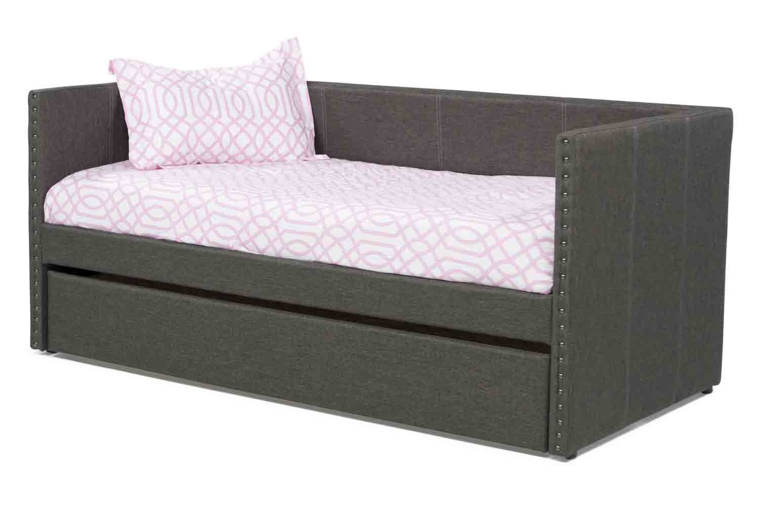 Childrens Beds With Pull Out Bed Underneath Kid S Beds Mor Furniture For Less