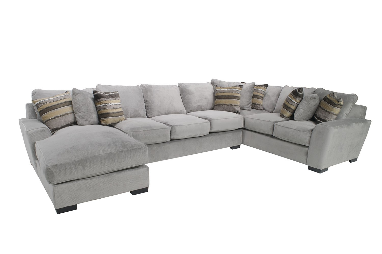 Sofa Express Locations Sectional Sofas Mor Furniture For Less