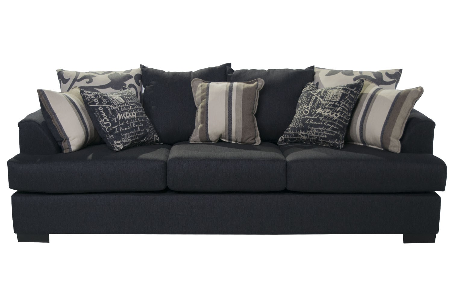 Old Fashioned L Shaped Sofa Sofas Couches Mor Furniture For Less