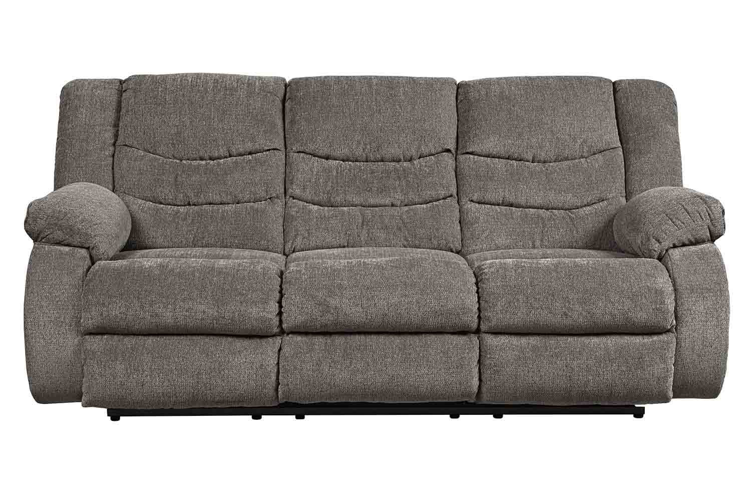Sofa Bed Couch Sofas Couches Mor Furniture For Less
