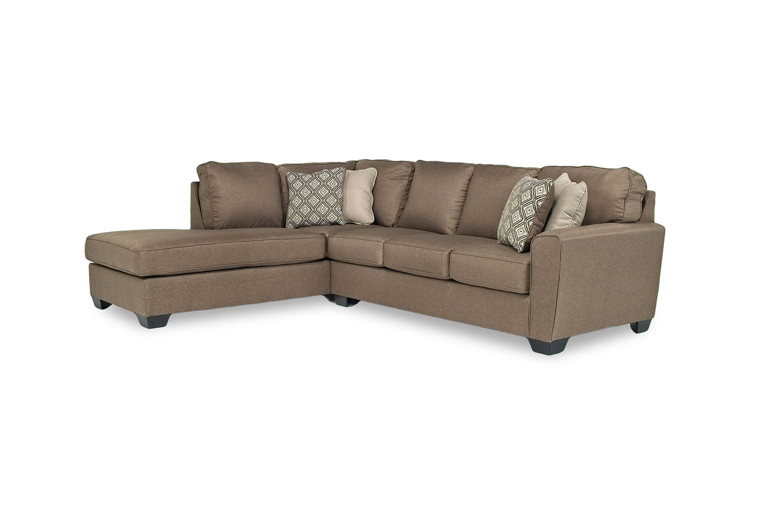 Sofa Mart Idaho Falls West Coast S Home Furniture Store Mor Furniture For Less