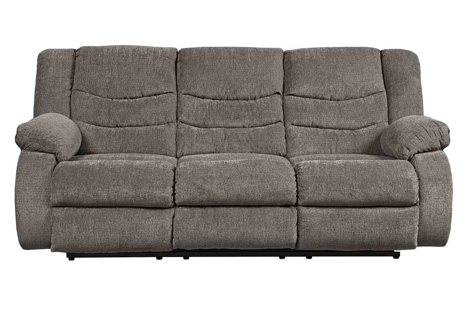Sofa Mart Spokane Valley Wa West Coast S Home Furniture Store Mor Furniture For Less
