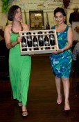 Photo courtesy South Valley Wine Auction