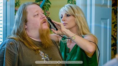 Morgan Media Productions' photo