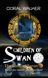 childrenofswan2