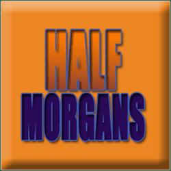 Half-Morgans