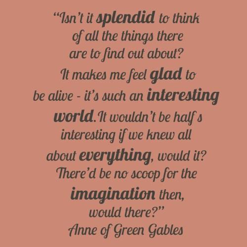 Medium Of Funny Book Quotes