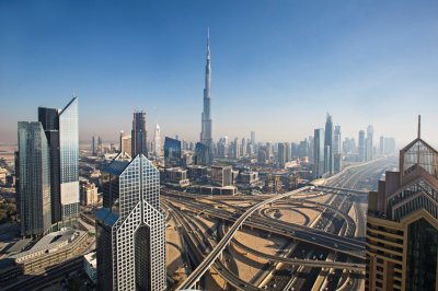 How to Set up a Company in UAE | Business Service Consultant