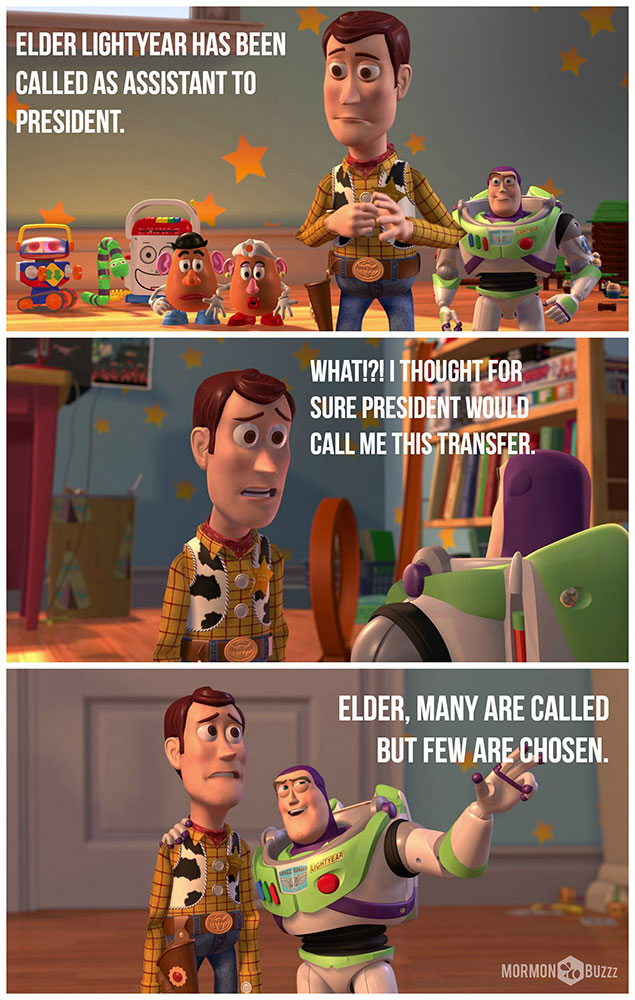 Hilarious Quotes About Life In General If Disney Characters W...