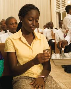 mormon-sacrament-meeting-church-services
