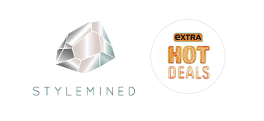 STYLEMINED – EXTRA HOT DEALS 7/29/14