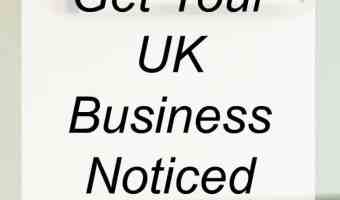 Morning Business Chat EXTRA with UK Business Circle, helping your UK Business get noticed.