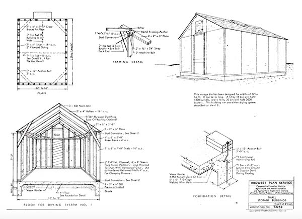 Gambrel Roof Framing together with 53605954c07a800ba9000096 Renovation Of An Industrial Building Into A Single Family House Guim Costa Calsamiglia Cross Section Dd also 20x20 Timber Frame Plan in addition File Wiki 60 Ft Arched Gambrel Roof Fabric Building Profile CAD Drawing Design in addition 15 015. on shed plans