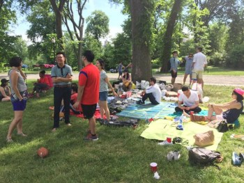 morningside-umc-picnic-2016