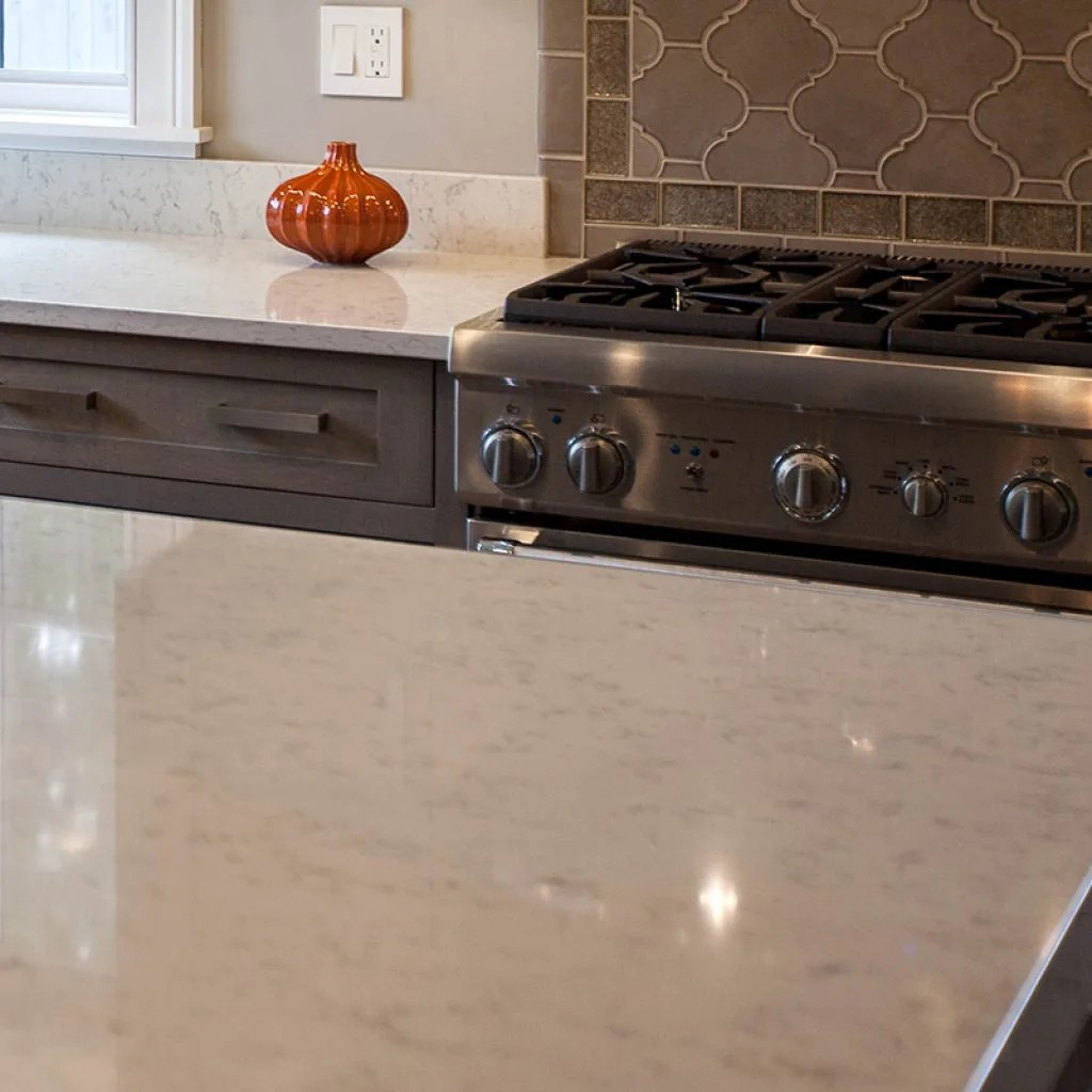 Are Quartz Countertops Natural Or Manmade Quartz And Recycled Green Morningstar