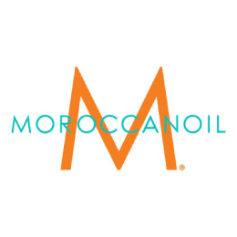 Locken Styling Produkte Locken Moroccanoil