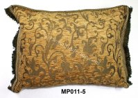 Moroccan wedding pillow | Moroccan Themed Party Rentals