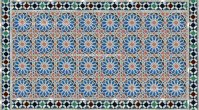 Moroccan Tile Design Examples | Moroccan Tiles Los Angeles