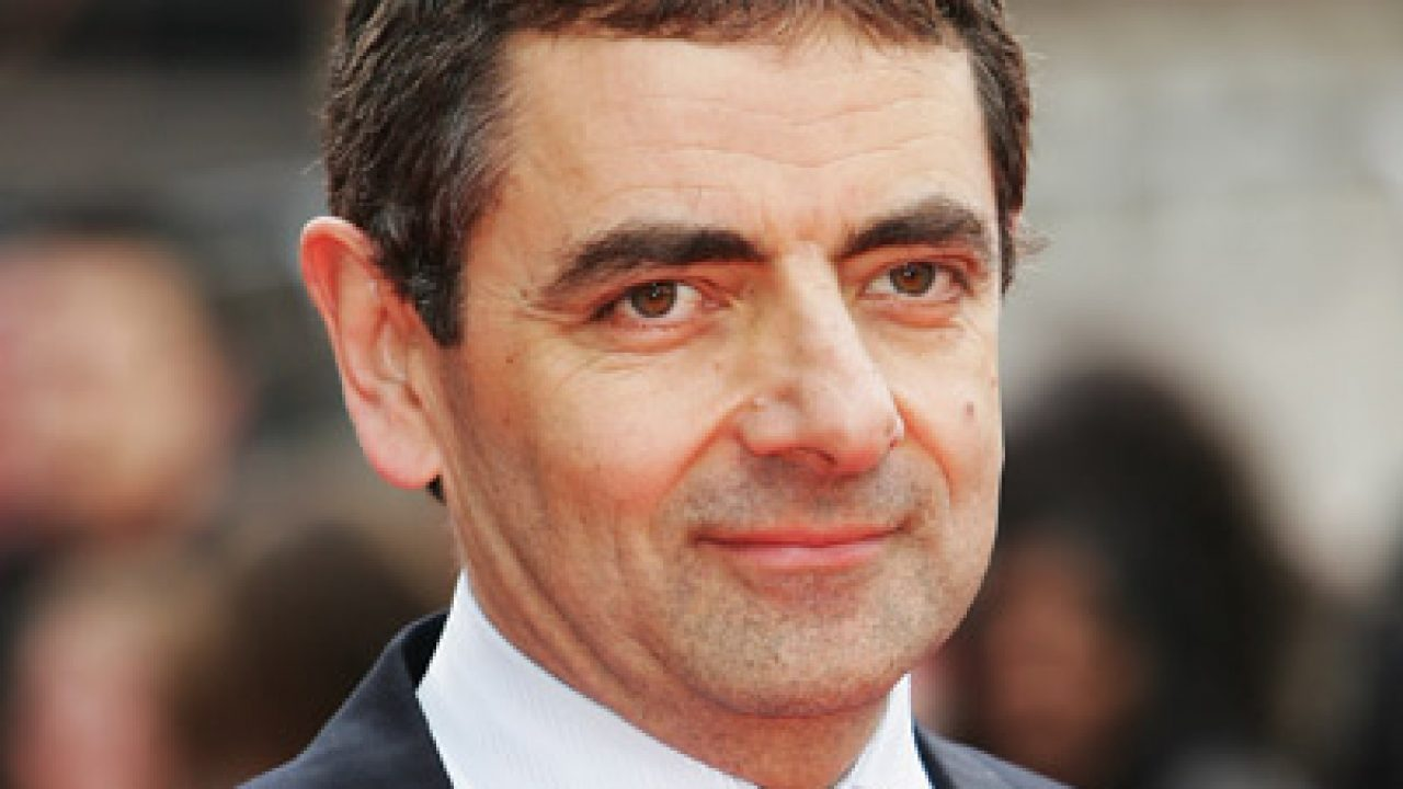 Mr Bean Conversion Of Mr Bean To Islam Between Journalism Ethics And