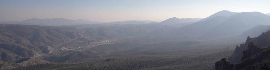 Panoramica_Campillo de Arenas