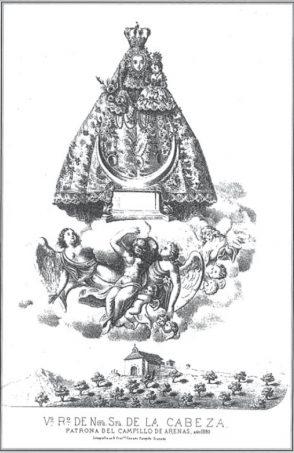 VC_litografia1880