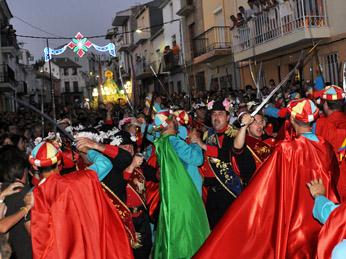 eventos_procesion1