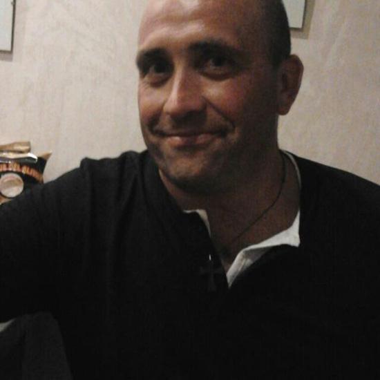 comisario_alfonso