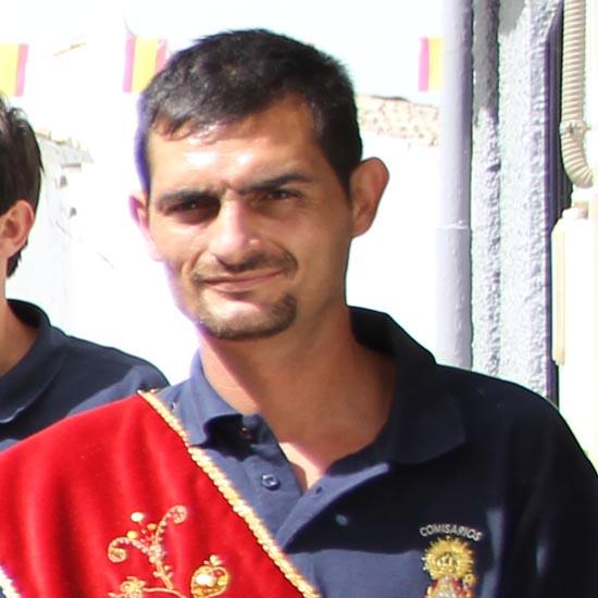 comisario_israel