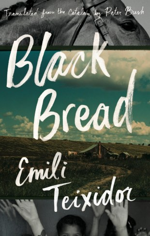 Black-Bread