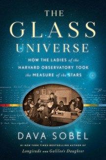 The+Glass+Universe