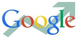 Webshop hoger in google? Tips.
