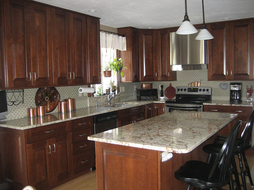 kitchen remodeling kitchen design worcester central massachusetts kitchen remodeling kitchen design kansas cityremodeling kansas city