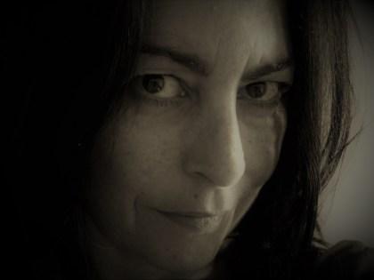 morrisophotography.co.uk/selfportrait