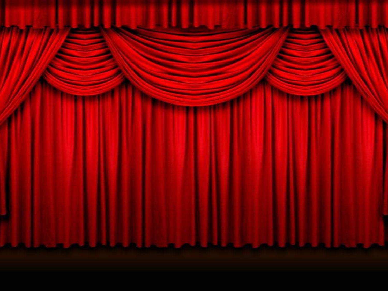 Freecoloringpages co uk filename theatre curtain 3 jpeg