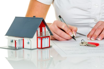 What are your Options for Getting a Home Mortgage in Vancouver - Mortgage Broker BC - Mortgage ...