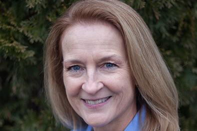WFG National Title Insurance Hires Julie Curlen as SVP, Regional Manager - MortgageOrb