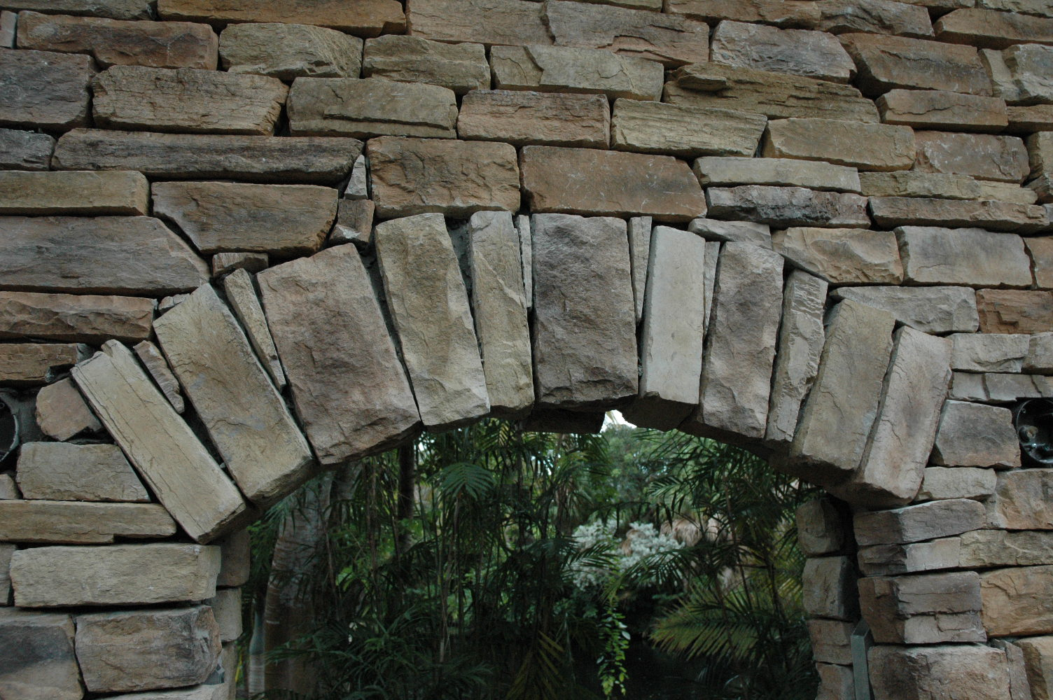 Eldorado Stone Veneer Fireplace Cultured Stones Best Stone Installers