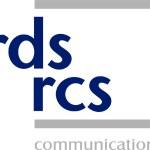 update grila de programe RCS RDS