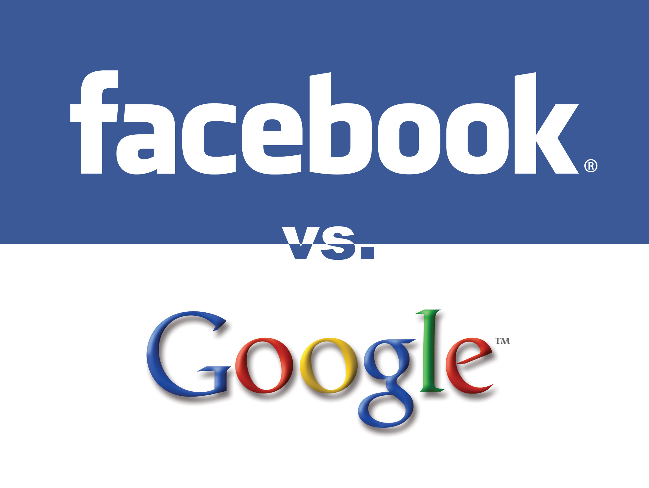 facebook_vs_google